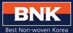 BNK_logo.JPG