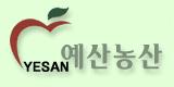 y_logo.jpg